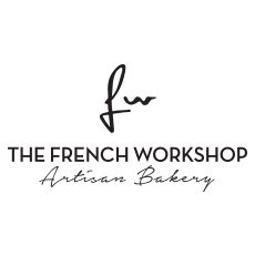 French_Workshop