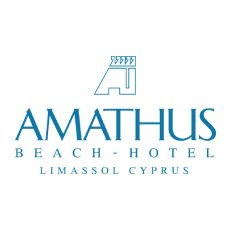 amathus-logo