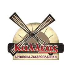 kalleas logo