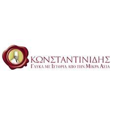 konstantinidis_logo